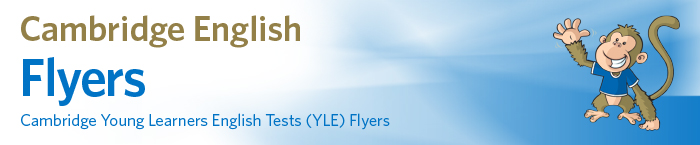 yle-flyers-header