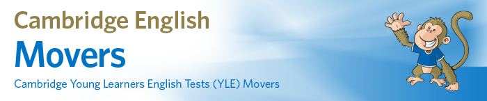 yle-movers-header
