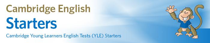 yle-starters-header